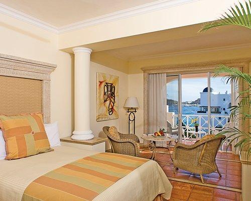 http://www.rci.com/CDA/Resorts/Assets/4110I04L.jpg