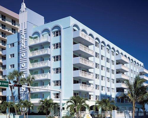 5 000 bluegreen points solara surfside annual timeshare membership