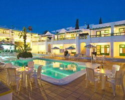 Buy Timeshare at Diamond Club Las Calas