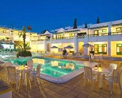 Buy Timeshare at Diamond Club Las Calas