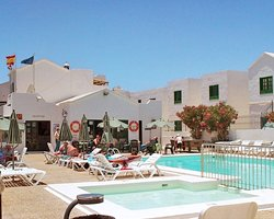 Buy Timeshare at Diamond Club Maritima
