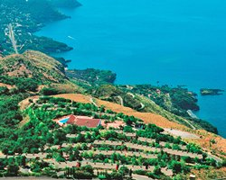 Buy Timeshare at Pianeta Maratea
