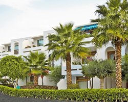 Buy Timeshare at Camels Spring Club