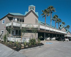WorldMark Pismo Beach