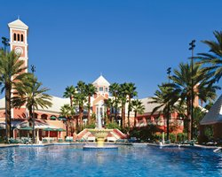 Buy Timeshare at Hilton Grand Vacations Club at SeaWorld