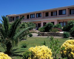 Buy Timeshare at Residence Capo DOrso Marina