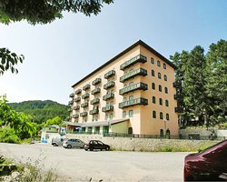 Buy Timeshare at Residenza Lorica