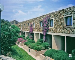 Buy Timeshare at Residence Hotel Nuraghe