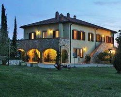 Buy Timeshare at Il Poggio