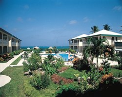 Royal Palm Beach Club-Belize