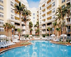 Buy Timeshare at Vacation Village at Parkway