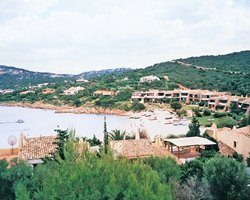 Buy Timeshare at Residenza Chrysalis Bay