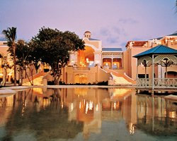 Allegro Royal Hideaway Playacar