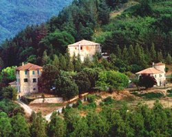 Buy Timeshare at La Casella
