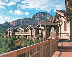 Fairfield Sedona