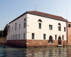 Buy Timeshare at Domina Giudecca Hotel