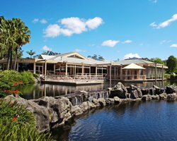 WorldMark Coffs Harbour