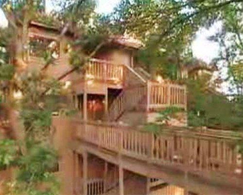 Wyndham Resort at Fairfield Bay