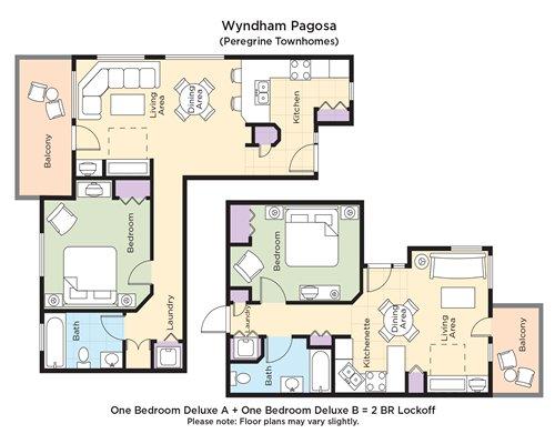 Wyndham Pagosa