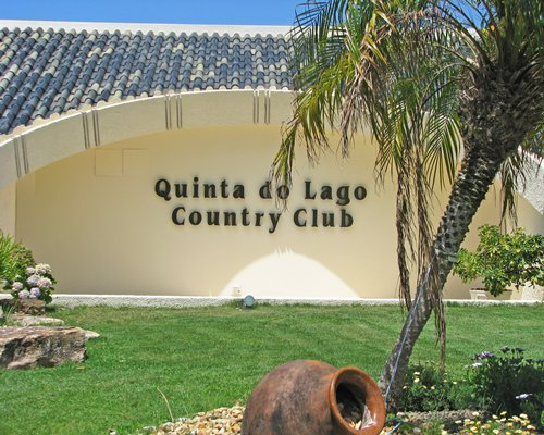 Quinta do Lago Count...