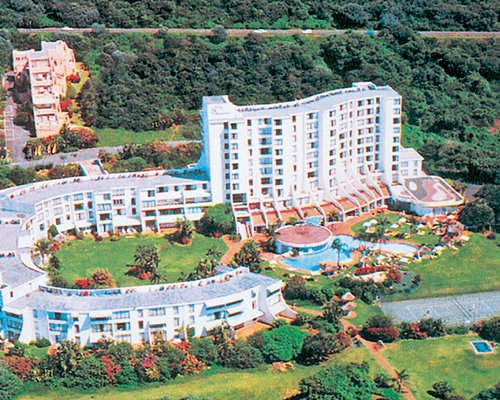 Breakers Resort