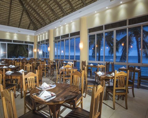 Viva Vacation Club At Viva Wyndham Dominicus Beach