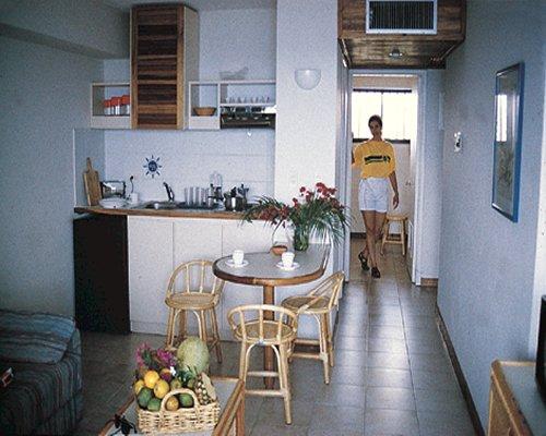Margabella Suites