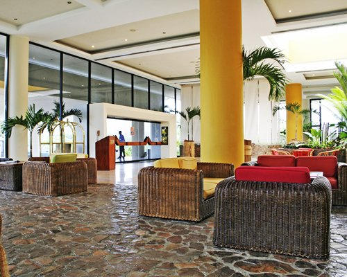 Lagunamar Hotel Resort Spa
