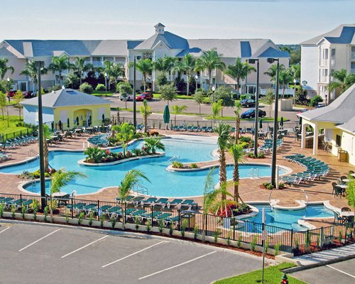 Summer Bay Resort Orlando Map Summer Bay Orlando By Exploria Resorts #3175 Details : RCI