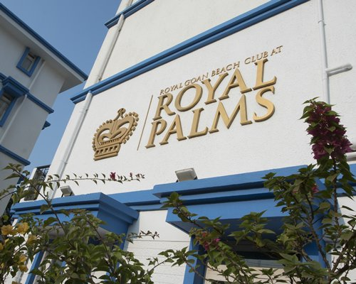 Karma Royal Palms