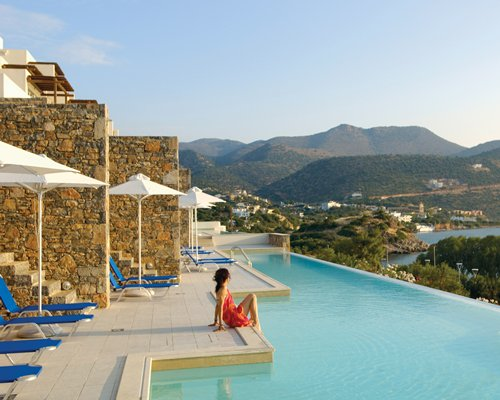 Wyndham Grand Crete Mirabello Bay