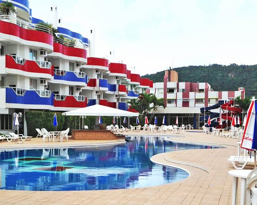 Ingleses Holiday Resort
