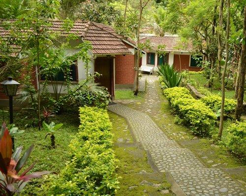 Río Selva Resort