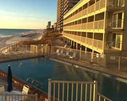 Affiliated Resorts Rci
