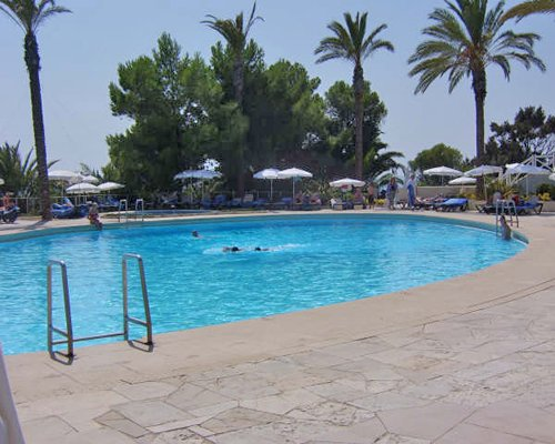 Pestana Alvor Beach Club