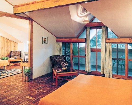 Royal Banon Resorts
