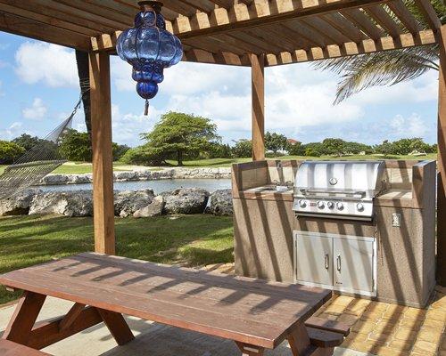 Divi village golf and beach resort armed forces vacation club - Divi village golf and beach resort reviews ...