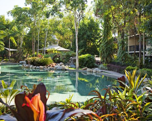 Worldmark Resort Cairns