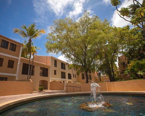 Park Royal Homestay Club Cala by Royal Holiday