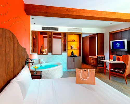 Hard Rock Hotel Riviera Maya Hacienda 3 Nights Free