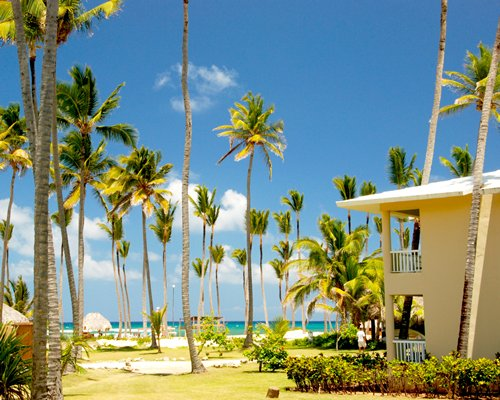 Grand Sirenis Punta Cana Resort & Aquagames