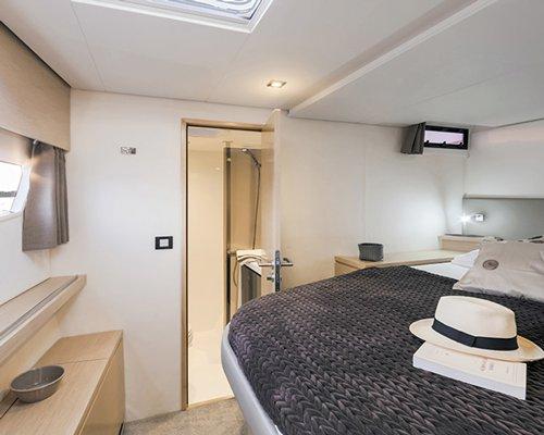 sailboat bedroom