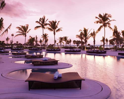 Secrets Maroma Beach Riviera Cancun by UVC