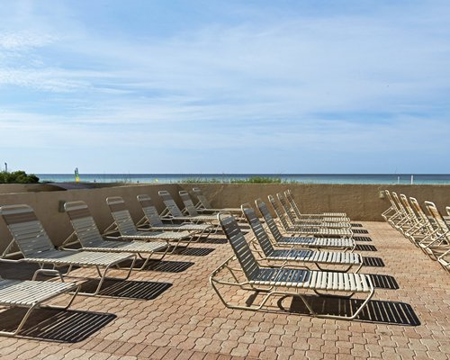 Sundestin Beach Resort Wyndham Vacation Rentals