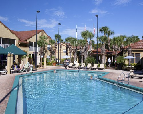 Blue Tree Resort at Lake Buena Vista