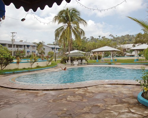 Eastgate Village Resort
