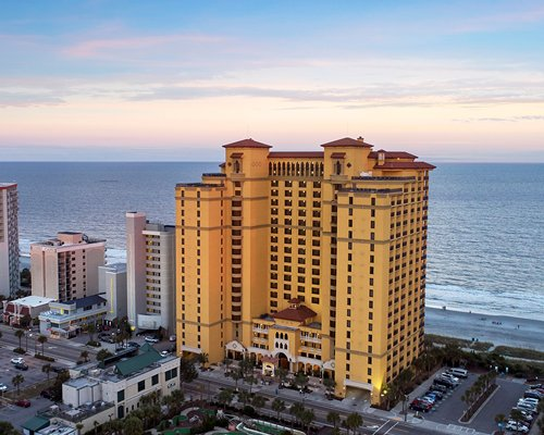 Myrtle Beach, South Carolina | RCI com