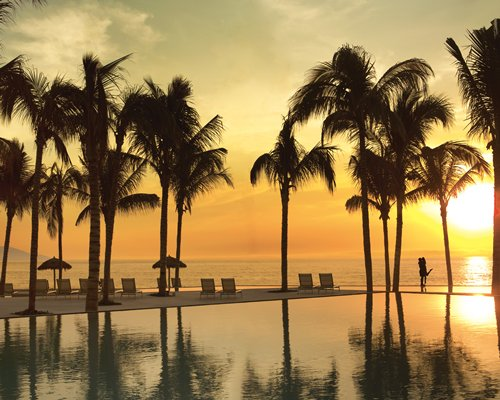 Secrets Vallarta Bay by UVC