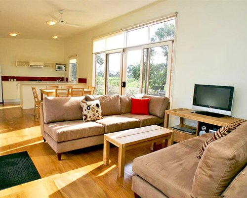 Ramada Resort Philip Island