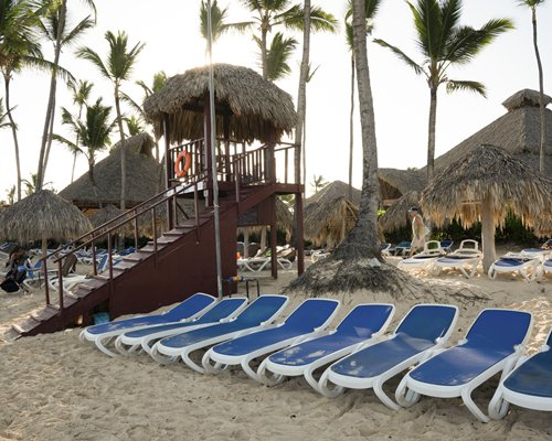 TravelSmart at Royalton Splash Punta Cana